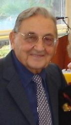 Joel-B-Marangella